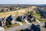 1189 Fairvue Village Ln - Photo 7