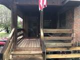 4454 Hunters Point Pike - Photo 5