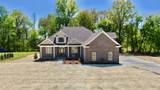 1032 Founders Ln - Photo 1