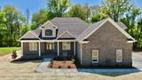 1032 Founders Ln - Photo 4