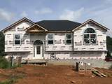 6075 Woods Valley Rd - Photo 1