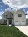 5539 Stonefield Dr - Photo 1