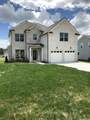 5539 Stonefield Dr - Photo 2