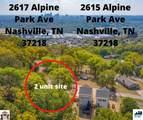 2615 Alpine Park Ave - Photo 3