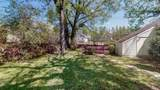 100 Lincoln Ct - Photo 43