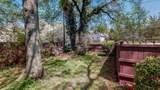 100 Lincoln Ct - Photo 45