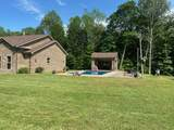 1452 Turkey Creek Rd - Photo 11
