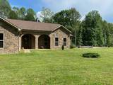 1452 Turkey Creek Rd - Photo 45