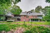 107 Christi Pl - Photo 45