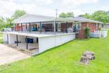 1305 Raby Ave - Photo 7