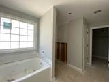 247 Griffey Estates - Photo 12
