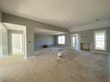 247 Griffey Estates - Photo 5