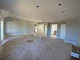 247 Griffey Estates - Photo 9