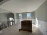 247 Griffey Estates - Photo 10