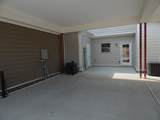 1531 White Tip Lane, Lot 37 - Photo 25