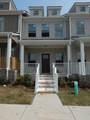 1515 White Tip Lane, Lot 30 - Photo 1