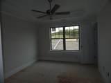 1515 White Tip Lane, Lot 30 - Photo 8