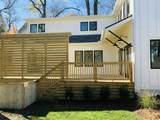 3605 Westbrook Ave - Photo 2