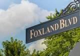 1520 Foxland Blvd - Photo 10