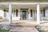 264 Natchez St - Photo 4