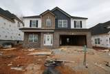 7 Charleston Oaks - Photo 1