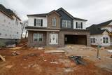 7 Charleston Oaks - Photo 2