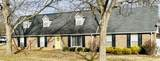 109 Berrywood Dr. - Photo 1
