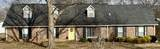 109 Berrywood Dr. - Photo 2