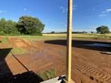 260 Wellington Fields - Photo 4