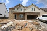 139 Charleston Oaks Reserves - Photo 1