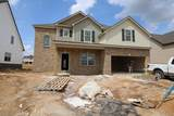 139 Charleston Oaks Reserves - Photo 2