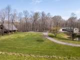 4563 Thomasville Rd - Photo 2