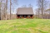 4563 Thomasville Rd - Photo 22