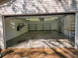 7707 Murfreesboro Rd - Photo 36