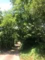 1495 Madison Creek Rd - Photo 21