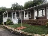 1495 Madison Creek Rd - Photo 6