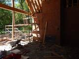 1615 Treehouse Ct - Photo 12