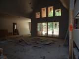 1615 Treehouse Ct - Photo 10