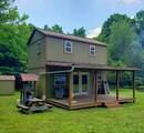 0 Scribners Mill - Photo 5