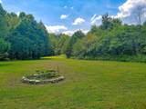 0 Scribners Mill - Photo 10