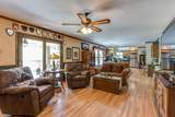 951 Cheatham Springs Rd - Photo 13