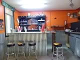 3383 Tyree Springs Rd - Photo 30