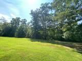 1083 Motlow College Rd - Photo 4
