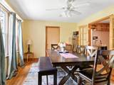 6932 Brown Hollow Road - Photo 11