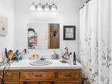 6932 Brown Hollow Road - Photo 13