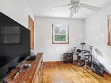 6932 Brown Hollow Road - Photo 14