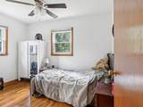 6932 Brown Hollow Road - Photo 15