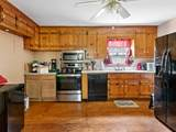 6932 Brown Hollow Road - Photo 10