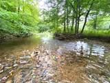 5795 S Lick Creek Rd - Photo 47