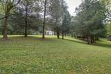 5795 S Lick Creek Rd - Photo 48